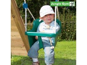 10 201 030 baby swing