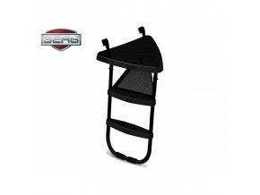 berg ladder platform ladder l