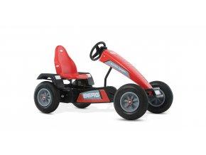 BERG Extra Sport Red BFR-3