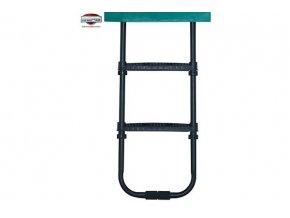 Ladder- Rebrík L