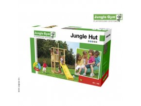 401 100 1561 Jungle Hut 8x6 500x500
