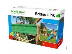 470 100 bridge link
