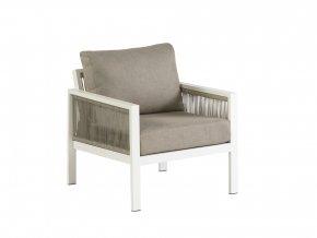 BH834CW SYDNEY lounge armchair