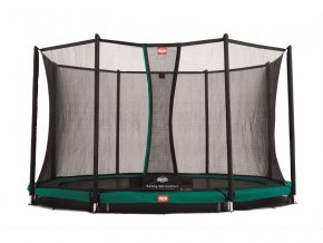 berg inground favorit safety net comfort 2015 6597