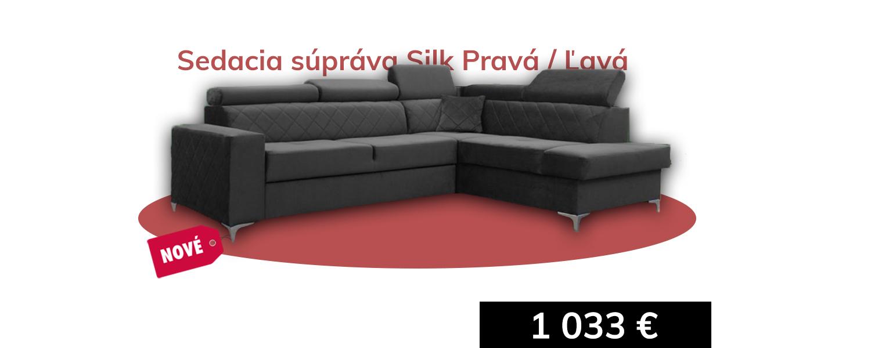 silk-sedacia-suprava