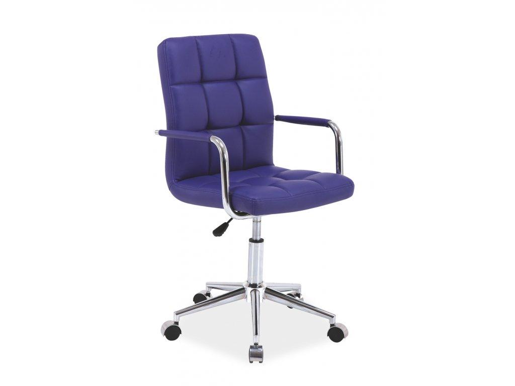 50858_kancelarska-stolicka--q-022