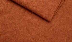 camelia-4507-rust-1-960x562-300x176