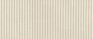 Lincoln-03-Tekstura-300x127