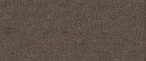 Milos-20-tekstura-300x127