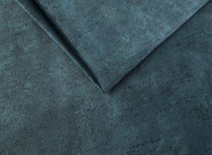 tesla-blue-300x220-300x220