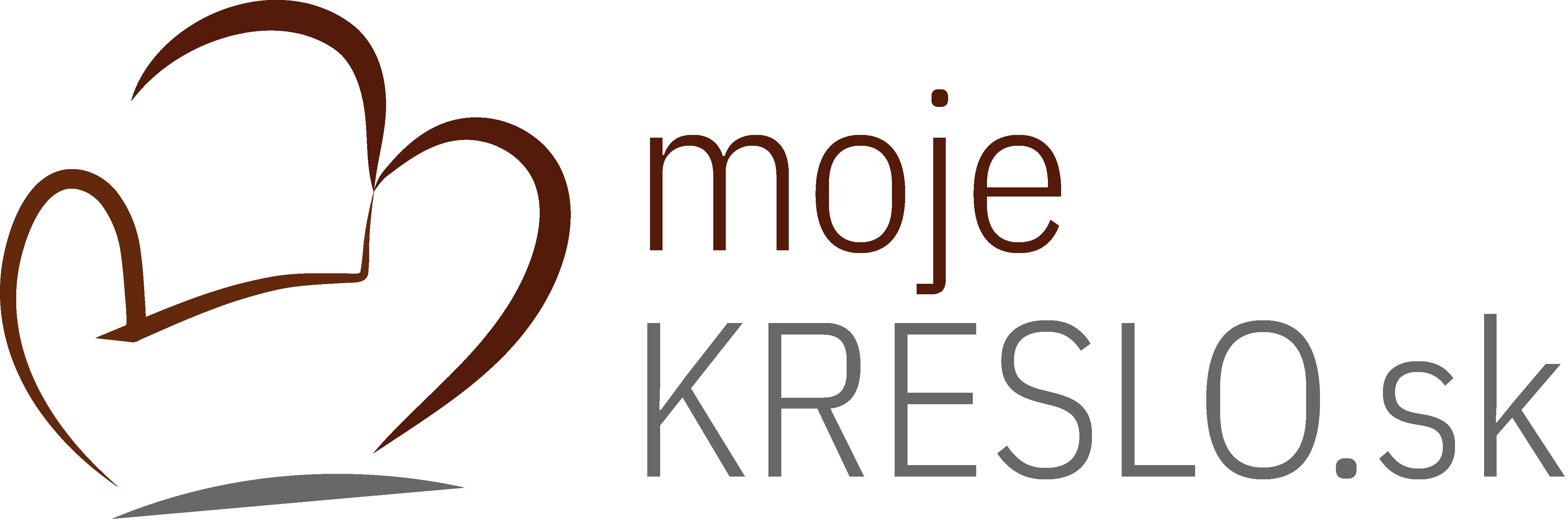 MojeKreslo.sk
