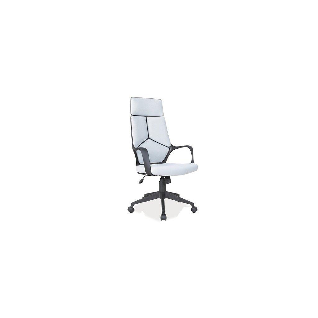 fotel biurowy q 199 index 177443 2808680692,llSUwmGcZlOY5YVUlA