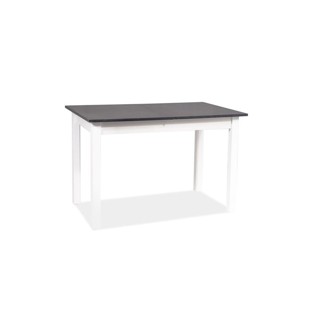 Jedálenský rozkladací stôl:   HORACY 100