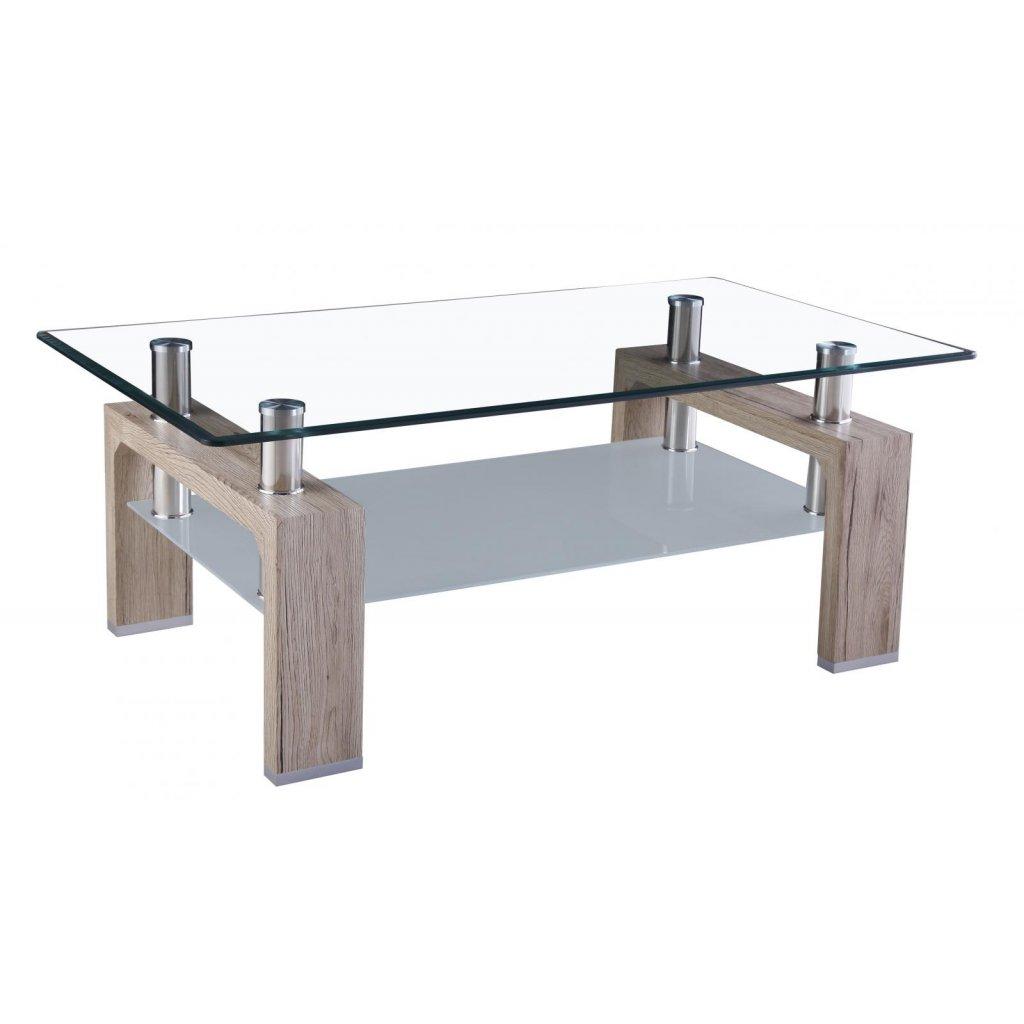 Konferenčný stolík A 08-2 San remo