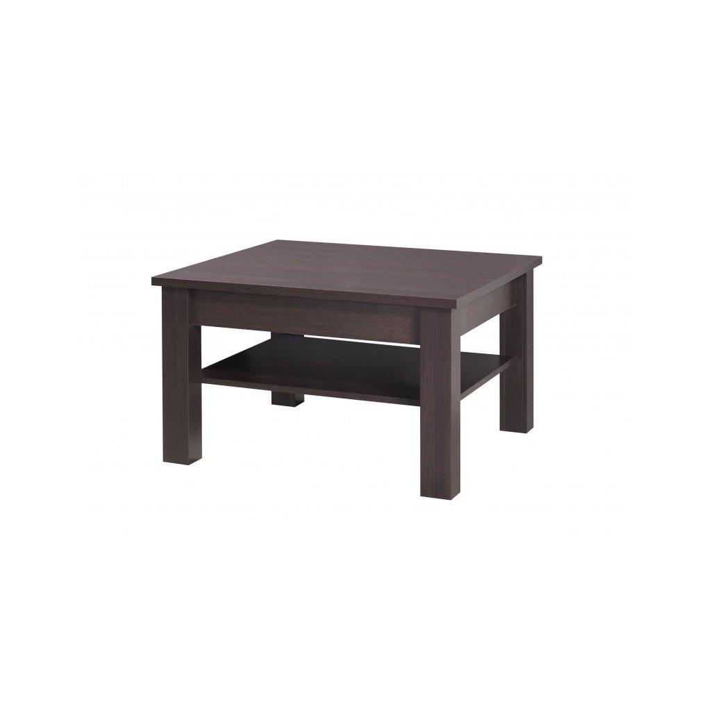 Konferenčný stolík Cezanne R18 milano