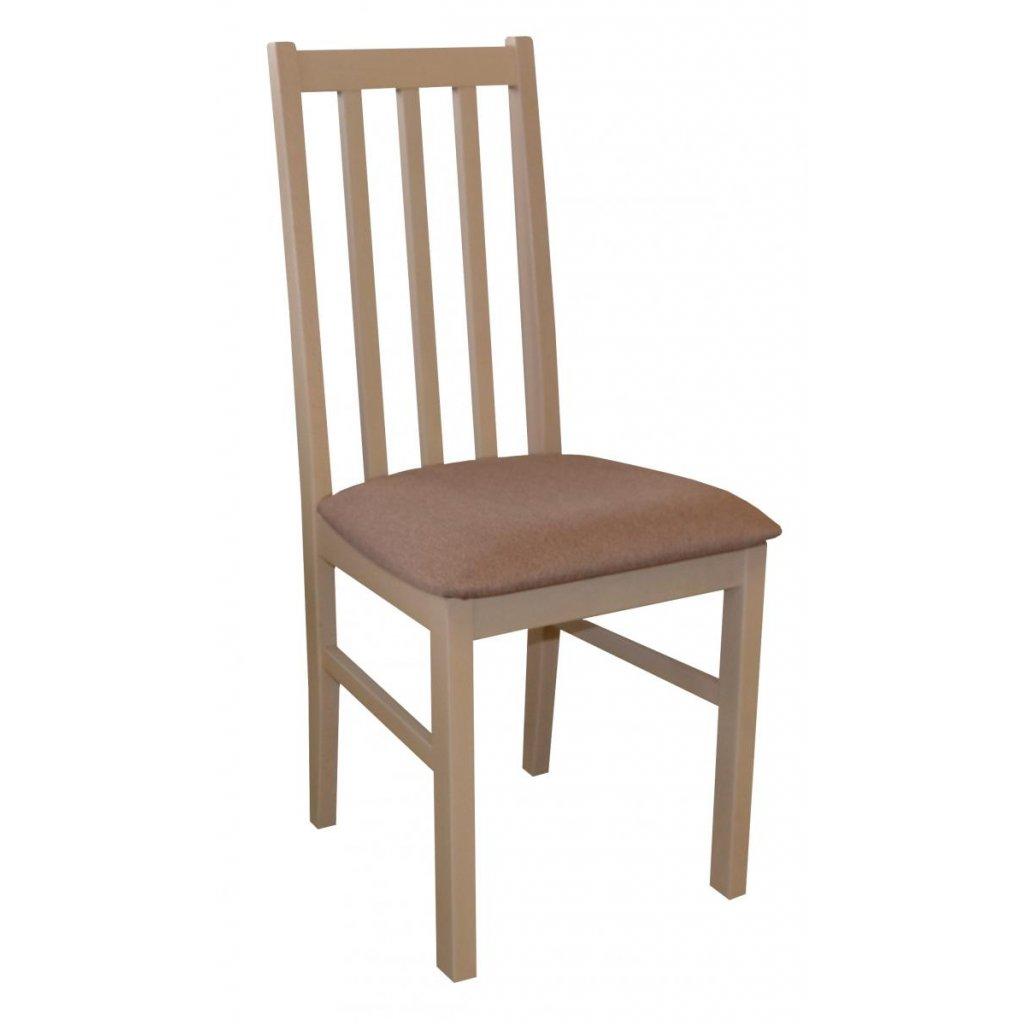 Jedálenská stolička Bosberg X sonoma / 15
