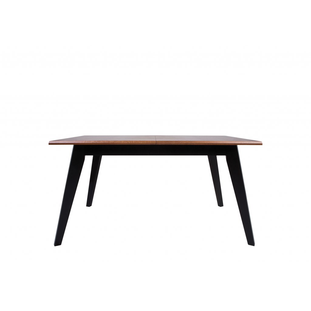 Jedálenský stôl: MADISON