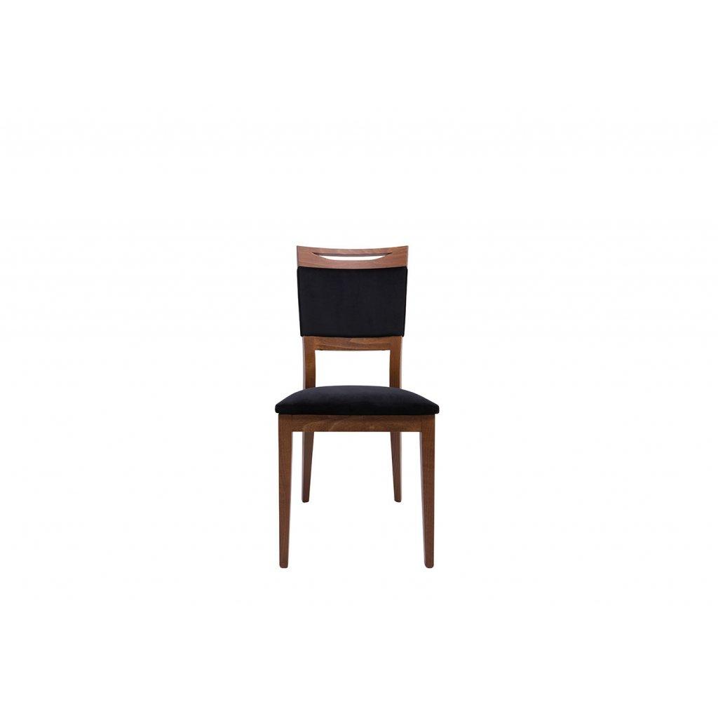 Stolička: MADISON
