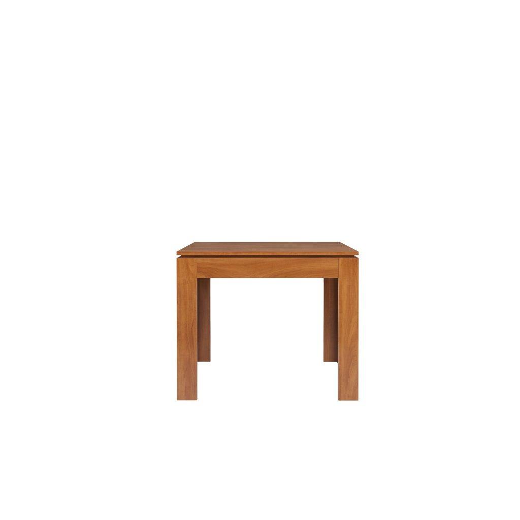 Jedálenský stôl: STO/90