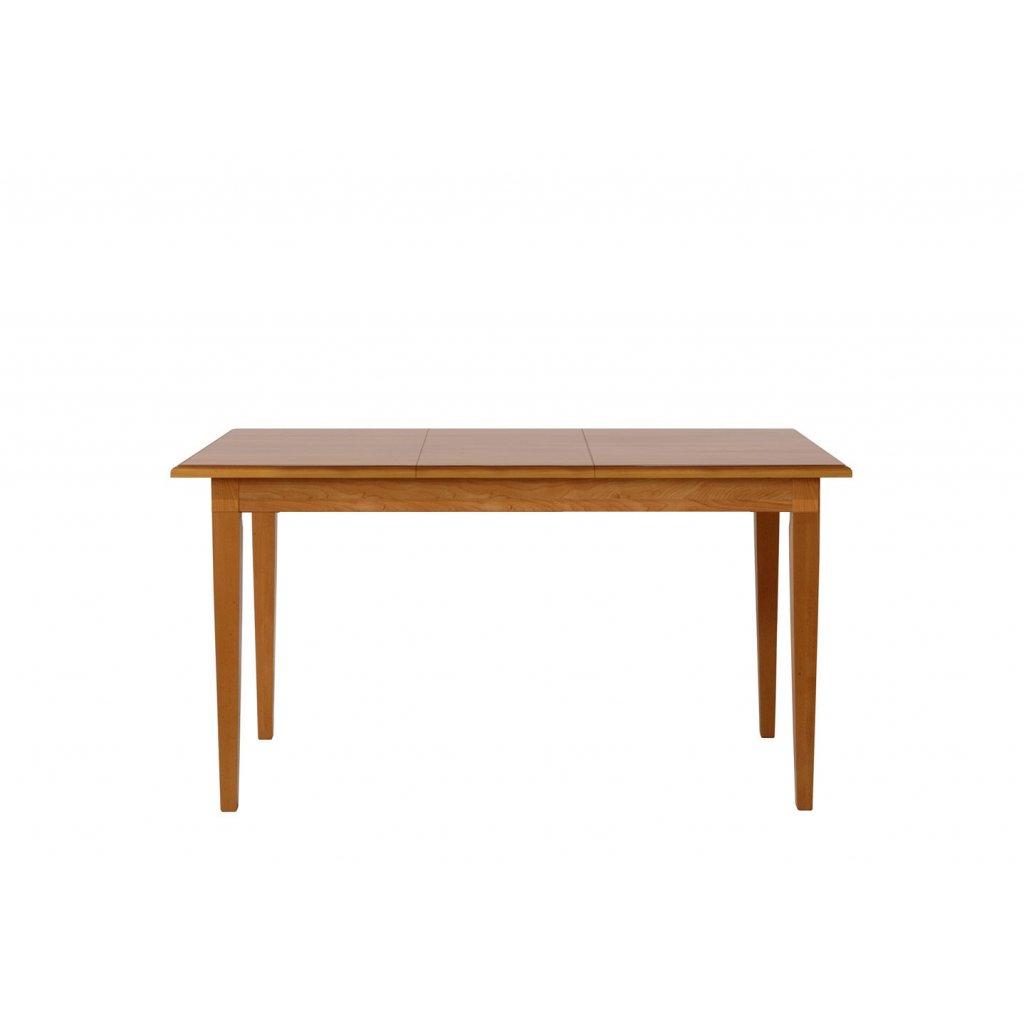 Jedálenský stôl: ONTARIO-STO/145
