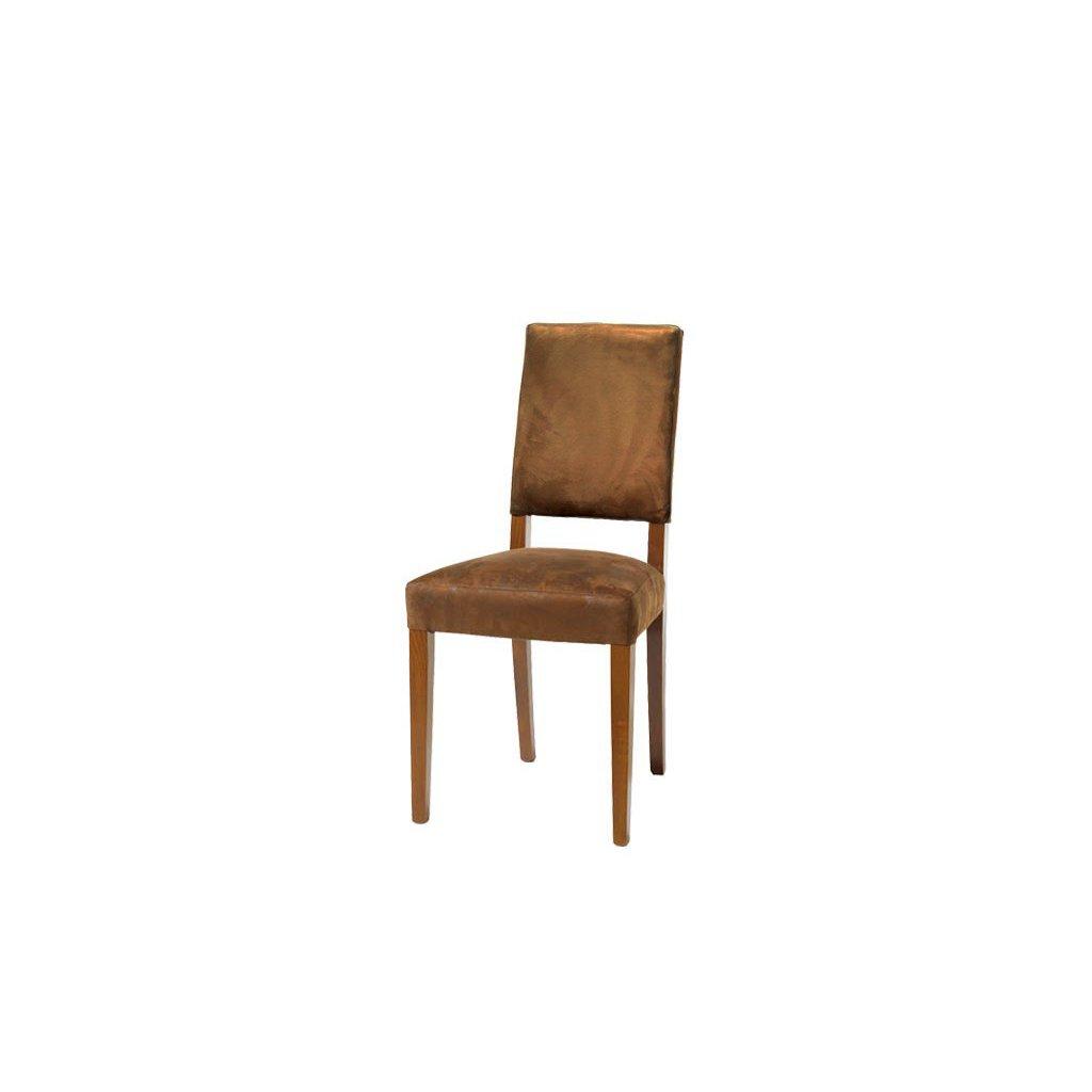 Jedálenská stolička: Bigger