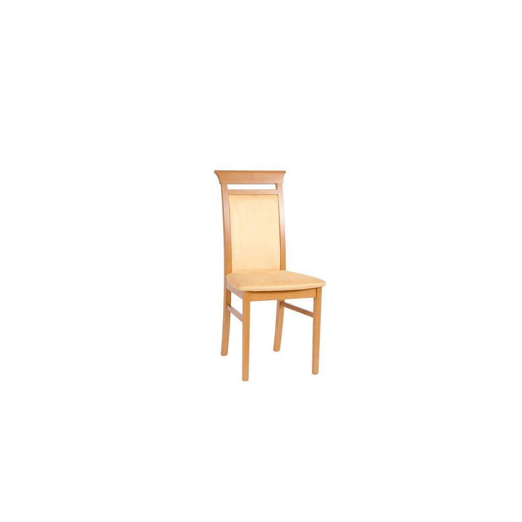 Jedálenská stolička: ONTARIO-NKRS