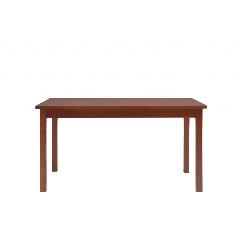 Jedálenský stôl: KASPIAN CLASSIC-STO/150