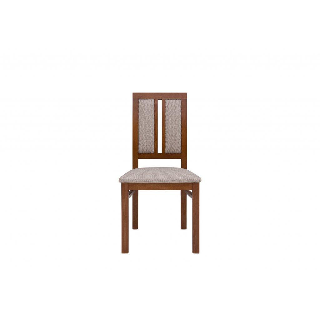 Jedálenská stolička: KASPIAN CLASSIC