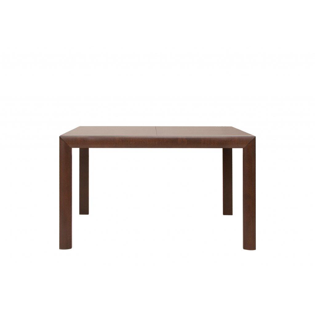 Jedálenský stôl: KOEN STO/130
