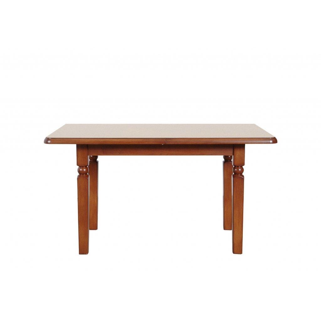 Jedálenský stôl: NATALIA-STO/140