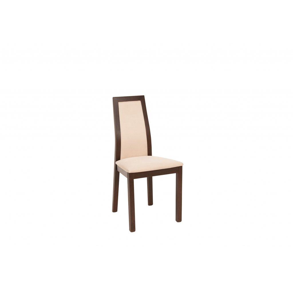 Jedálenská stolička: KOEN PKRS
