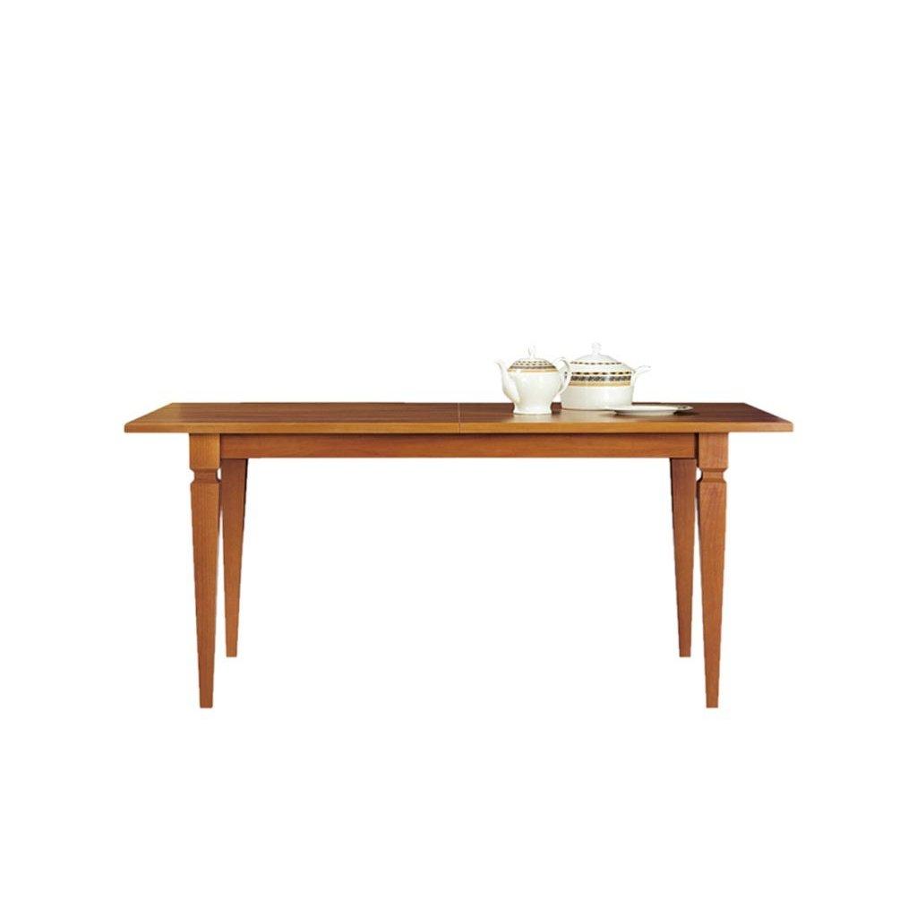 Jedálenský stôl: N.YORK-GSTO/170