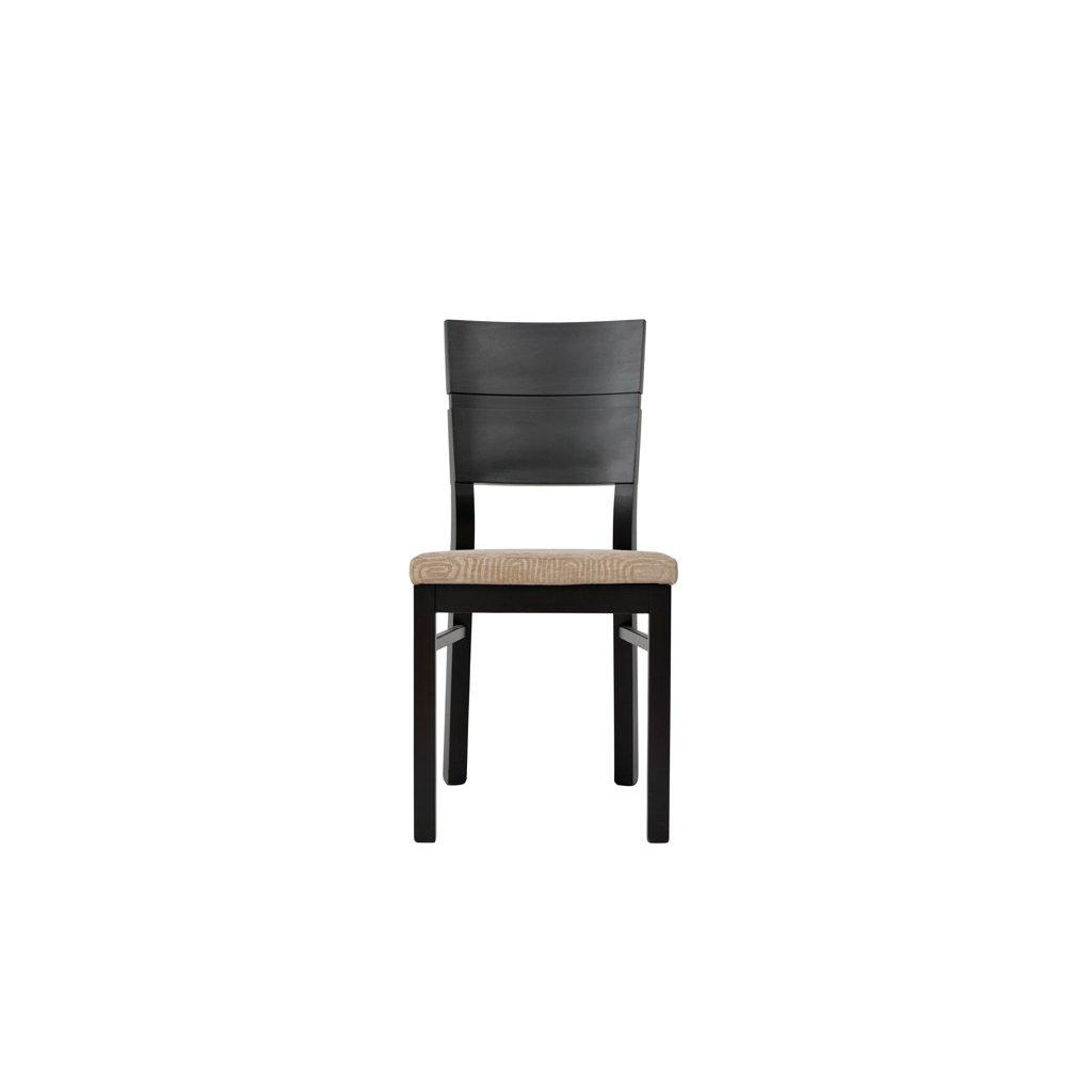 Jedálenská stolička: VENOM-HKRS
