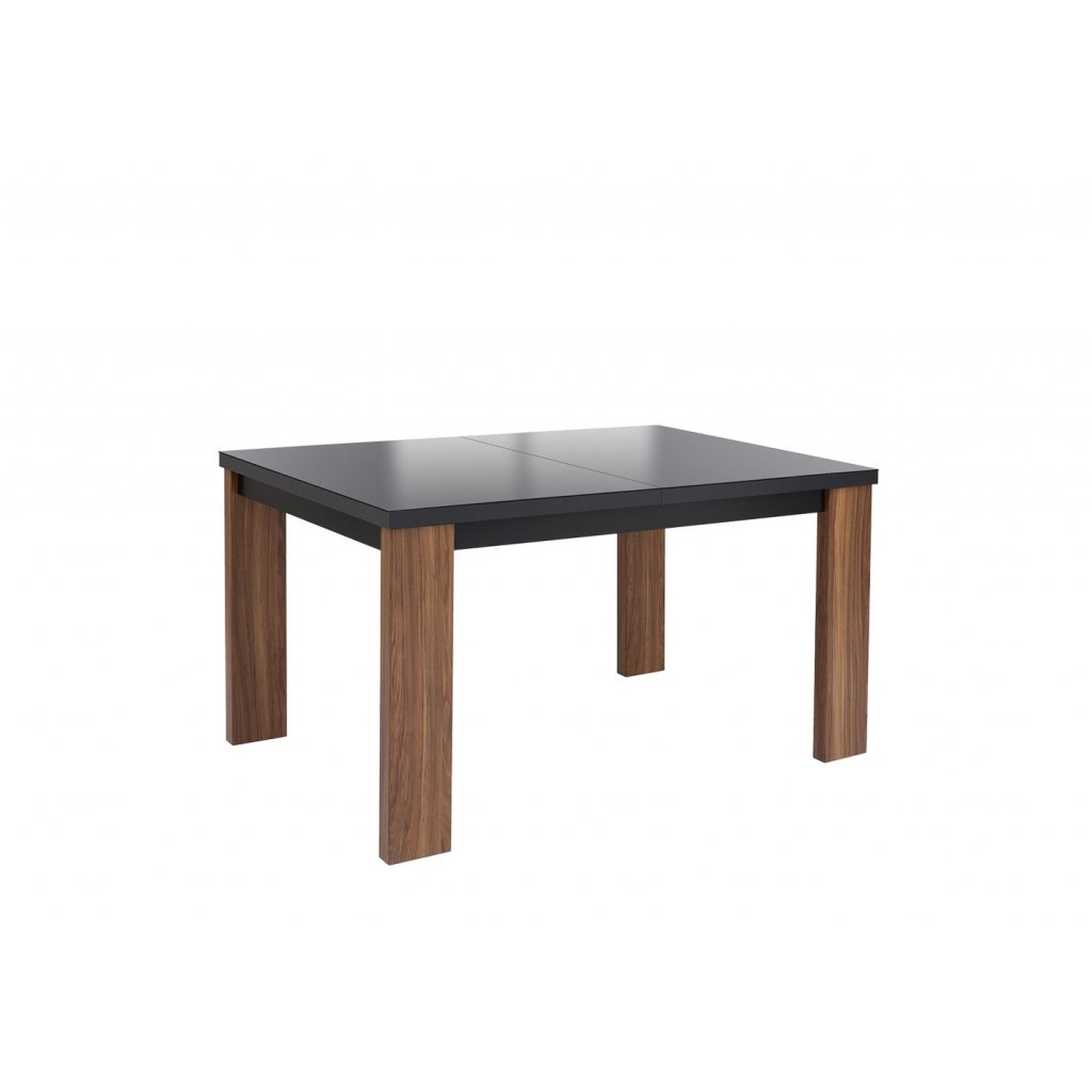 Jedálenský stôl: VENOM STO/140