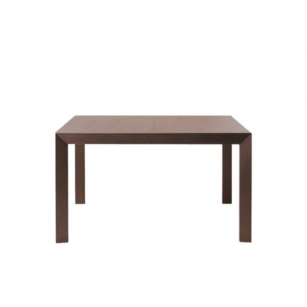 Jedálenský stôl: LARGO-PSTO
