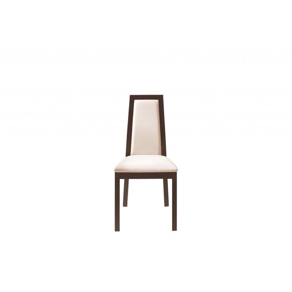 Jedálenská stolička: LARGO-PKRS