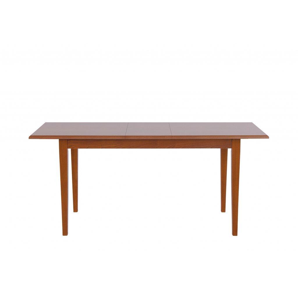 Jedálenský stôl: KENTAKI-STO/145
