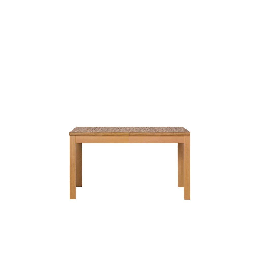 Jedálenský stôl: TAAO-STO/140