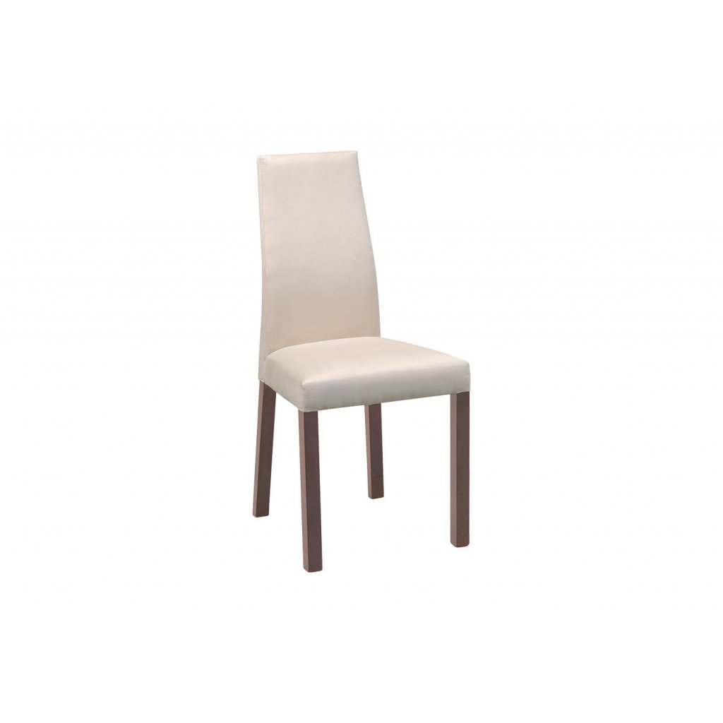 Jedálenská stolička: RAFLO-AKRM