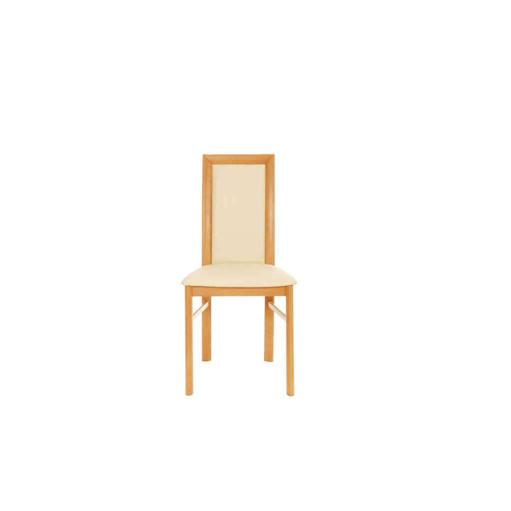 Jedálenská stolička: SYRIUSZ-XKRS