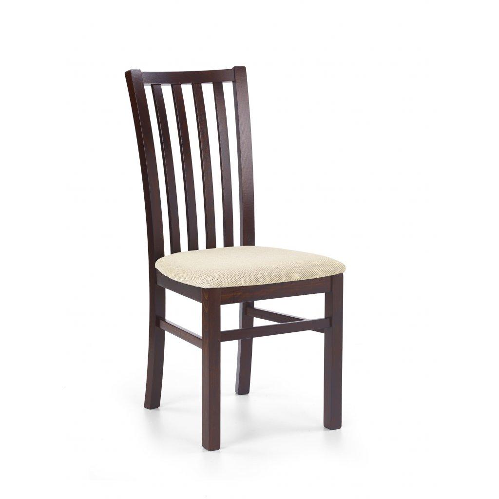 Jedálenská stolička:   GERARD 7