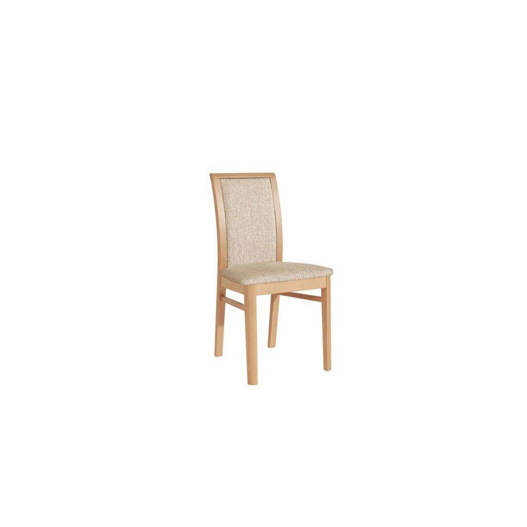 Jedálenská stolička: INDIANA-JKRS