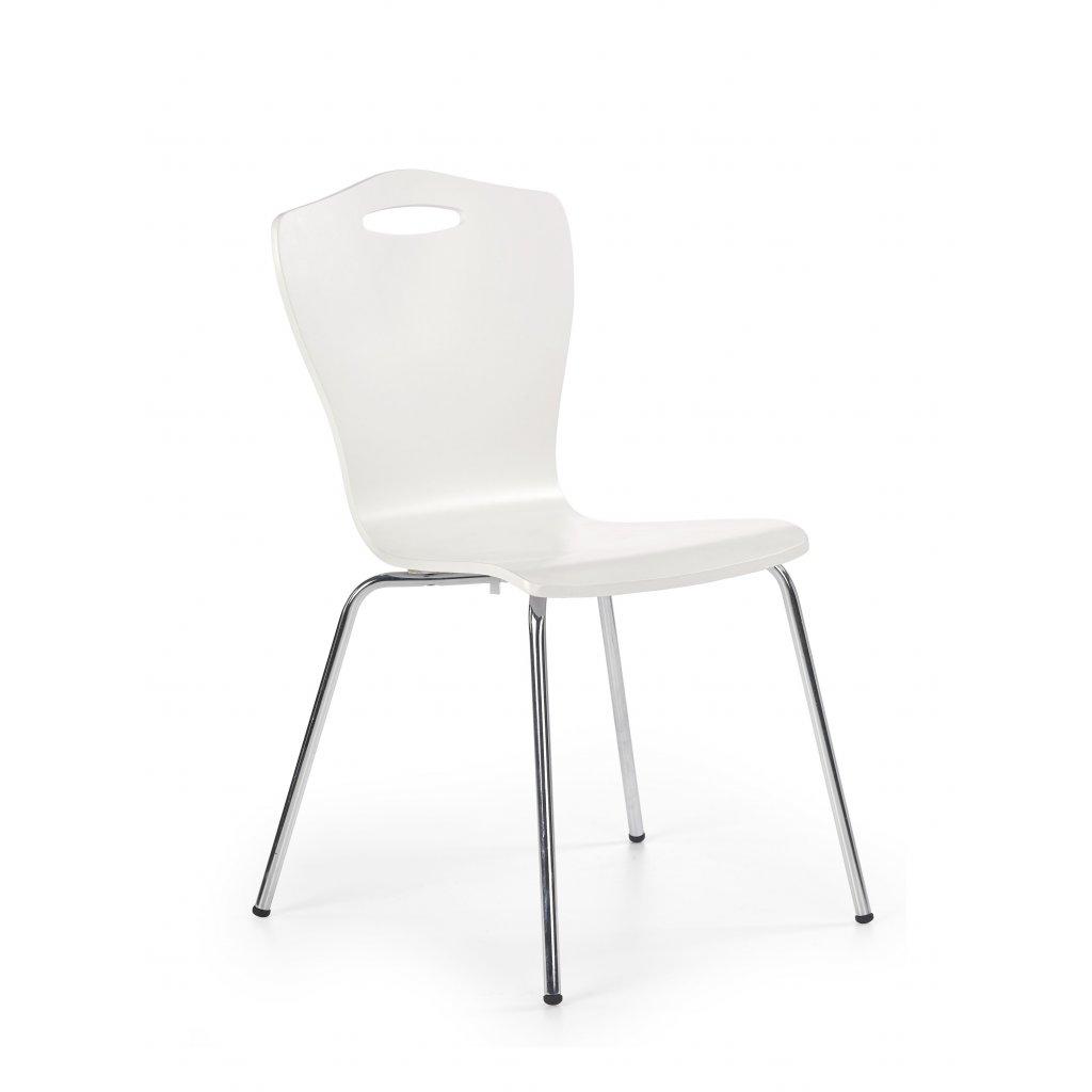 Jedálenská stolička:   K84