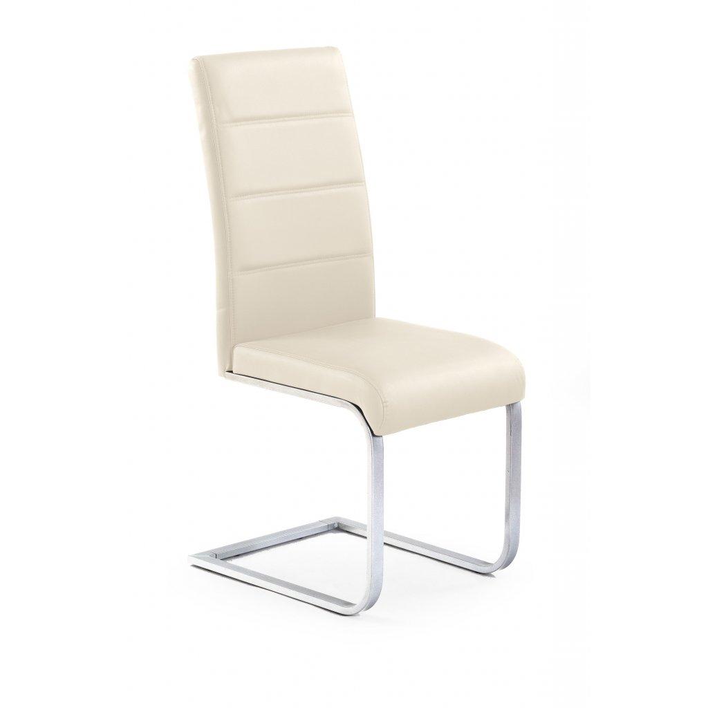 Jedálenská stolička:   K85
