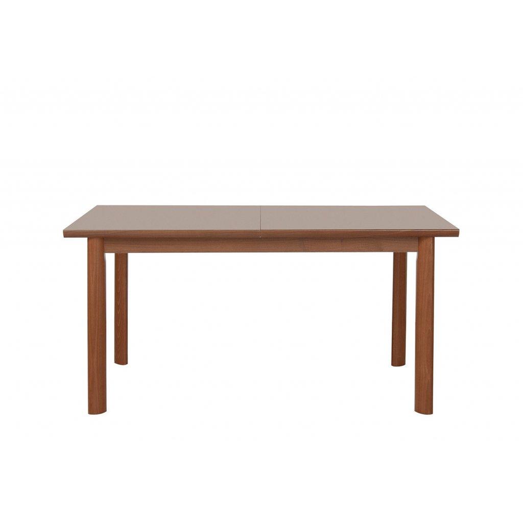 Jedálenský stôl: BOLDEN - STO/150