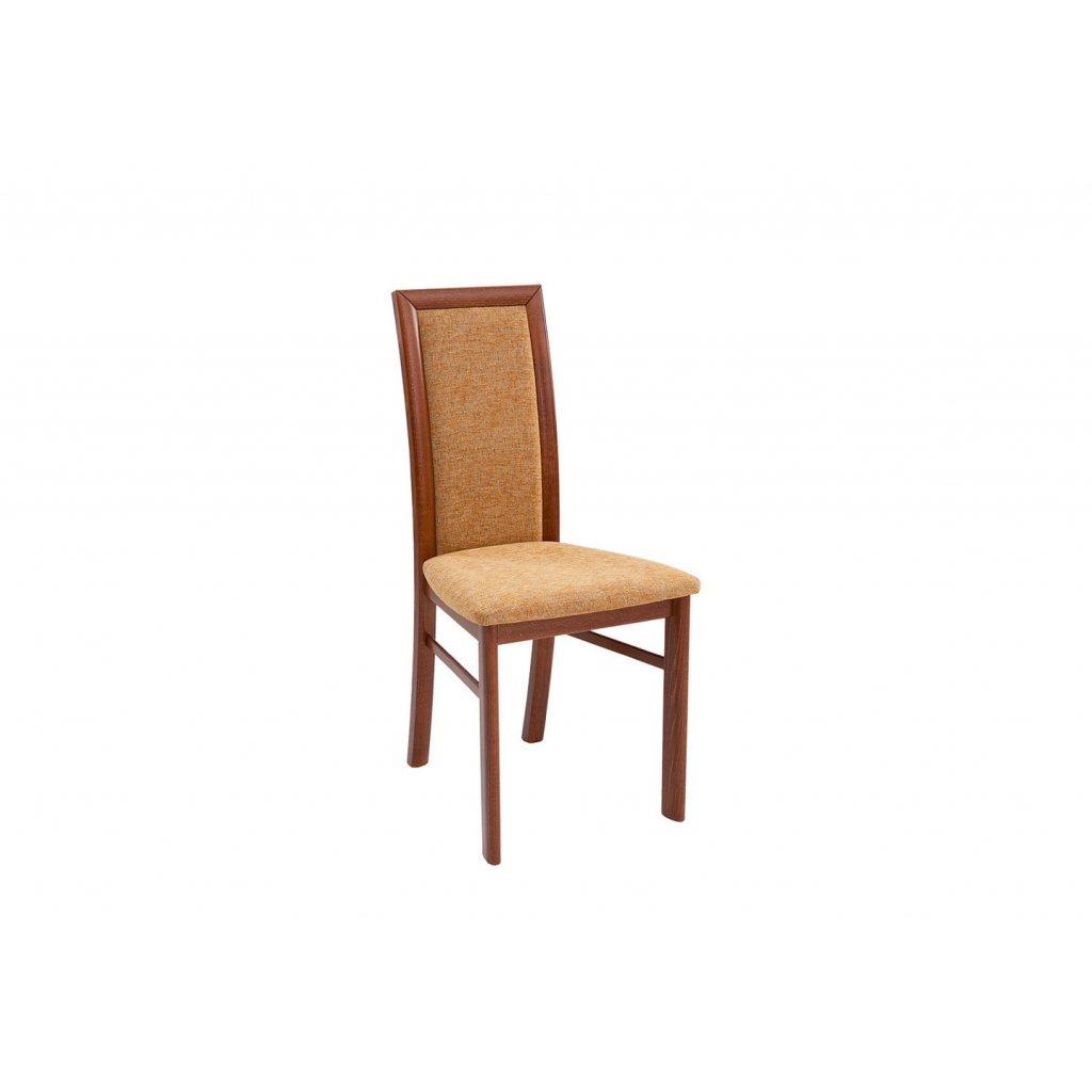 Jedálenská stolička: BOLDEN XKRS