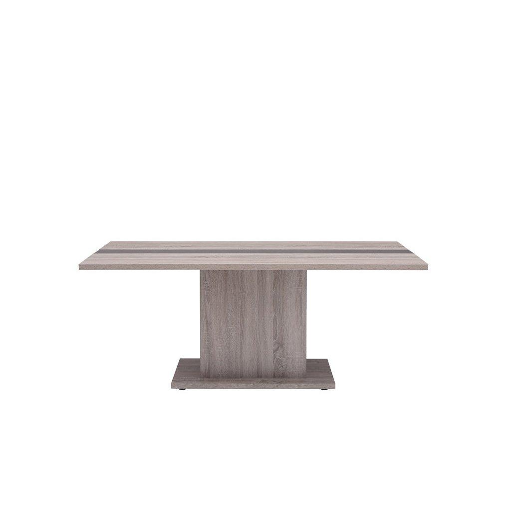 Jedálenský stôl: NEWARK-STO/7/18