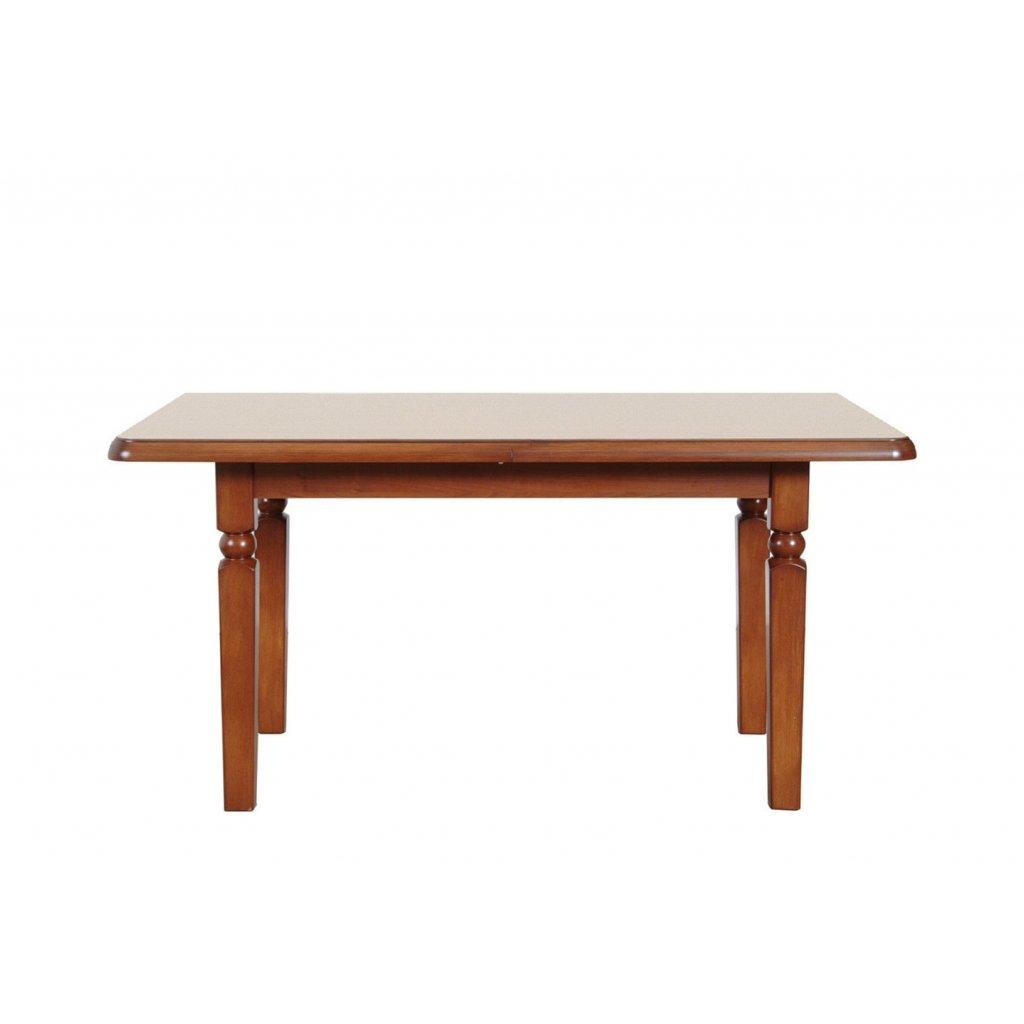 Jedálenský stôl: NATALIA-STO/160