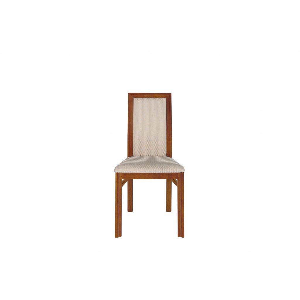 Jedálenká stolička: ALEVIL