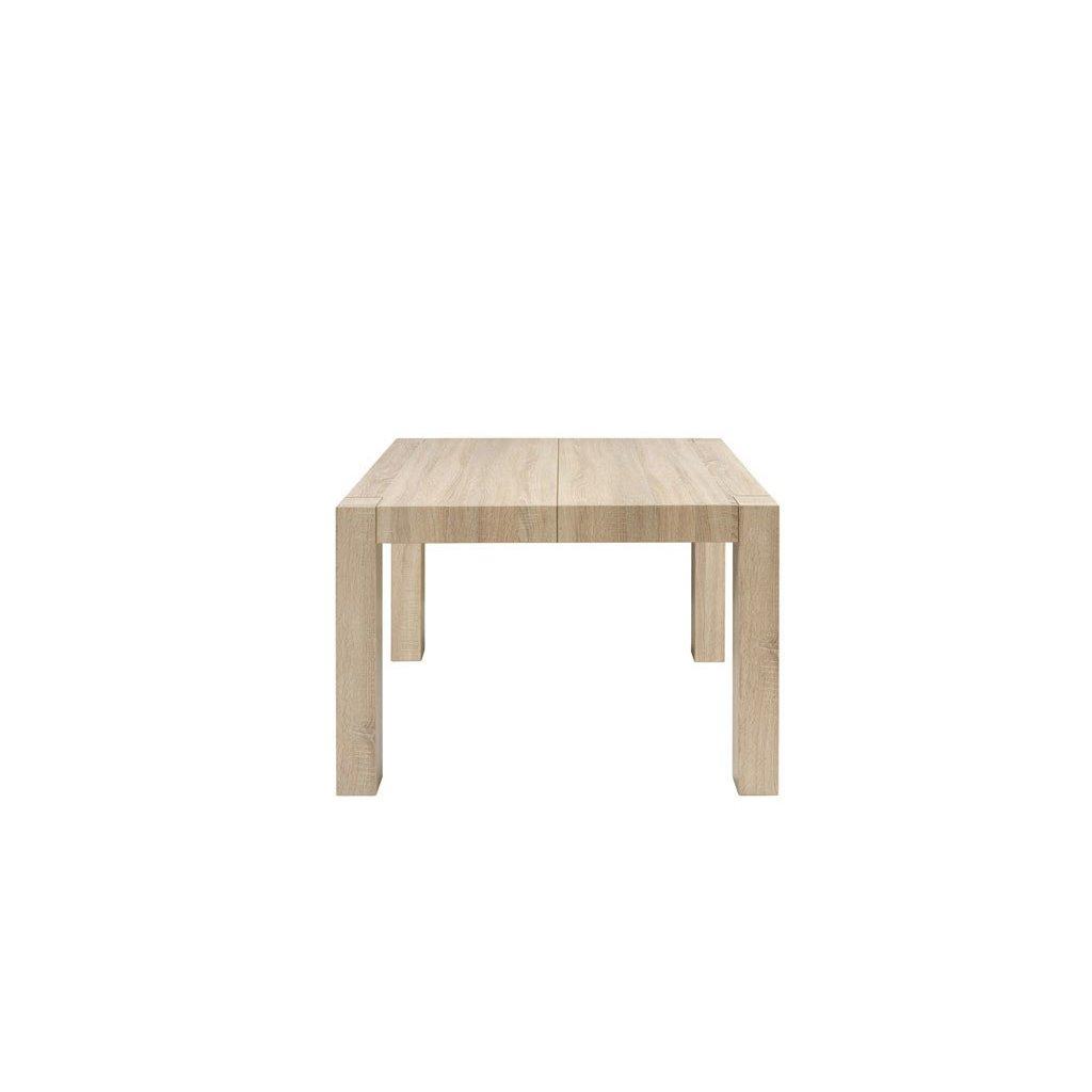 Jedálenský stôl: KASPIAN - STO/110/100
